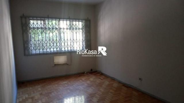 Apartamento - TAUA - R$ 1.800,00 - Foto 7