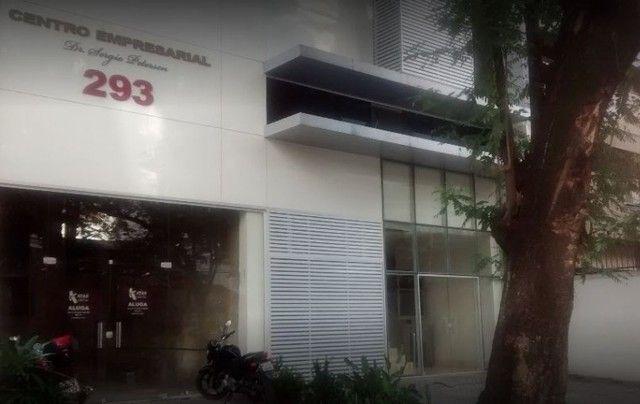 Sublocação de consultório em Icaraí - Foto 5