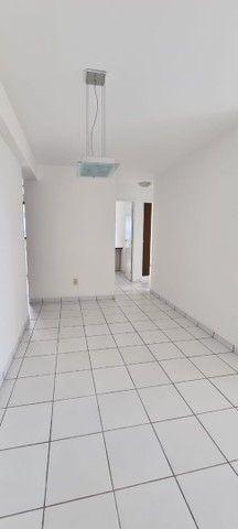 Apartamento para alugar no Espinheiro na Rua Marques do Paraná - Foto 8