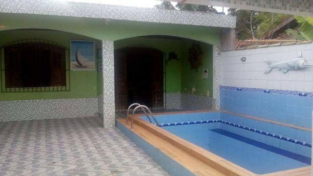 Vendo Casa Em Mosqueiro, Bairro Nobre, Chapéu Virado.  - Foto 4