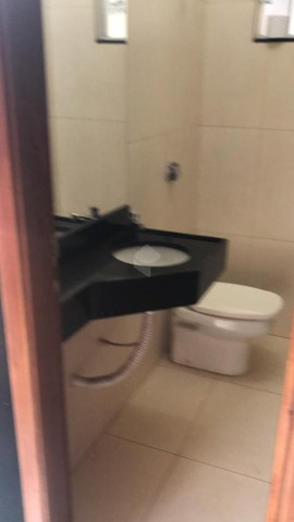 Casa de condomínio à venda com 3 dormitórios cod:BR3CS12781 - Foto 3