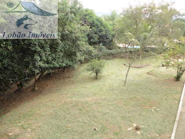 Casa a venda no Condomínio Morada das Agulhas em Resende ? RJ - Foto 17