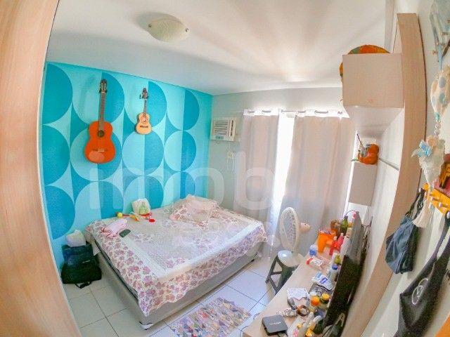 Apartamento c/ 2 Quartos - Paradise Lake - Foto 13
