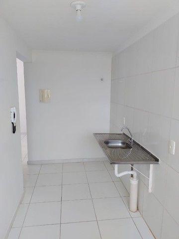 Locação - Condomínio Residencial Porto Suape - Foto 10