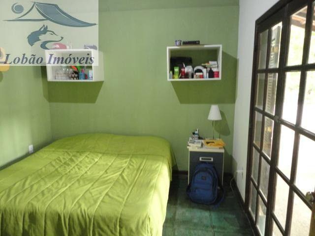 Casa a venda no Condomínio Morada das Agulhas em Resende ? RJ - Foto 10