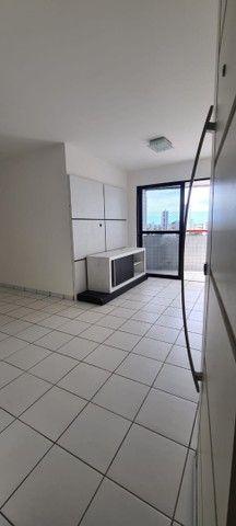 Apartamento para alugar no Espinheiro na Rua Marques do Paraná - Foto 5
