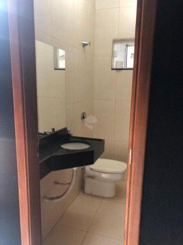 Casa de condomínio à venda com 3 dormitórios cod:BR3CS12781 - Foto 9