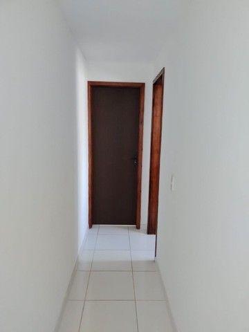 Locação - Condomínio Residencial Porto Suape - Foto 12