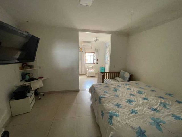 Casa à venda com 3 dormitórios em Jardim novo mundo, Goiânia cod:BM0430 - Foto 8