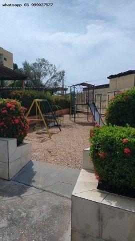 Apartamento para Venda em Cuiabá, Alvorada, 2 dormitórios, 1 banheiro, 1 vaga - Foto 16