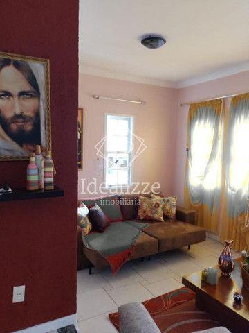 IMO.797 Casa para venda Jardim Belvedere-Volta Redonda, 3 quartos - Foto 11