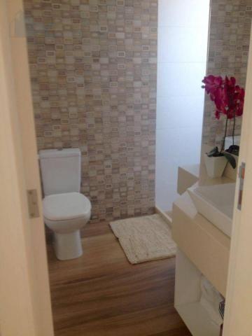 Casa com 3 dormitórios à venda, 400 m² por R$ 1.200.000,00 - Centro - Maricá/RJ - Foto 12