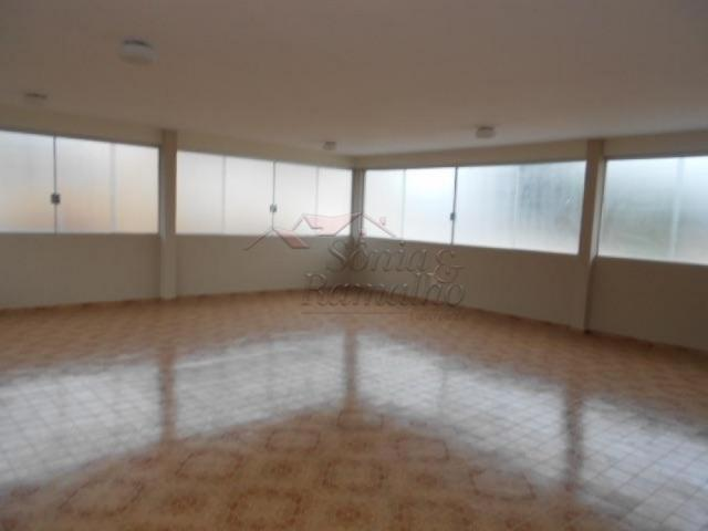 Casa para alugar com 5 dormitórios em Alto da boa vista, Ribeirao preto cod:L4895 - Foto 5