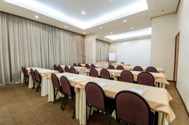 Apartamento para alugar com 1 dormitórios em Anhangabau, Jundiai cod:L12719 - Foto 15