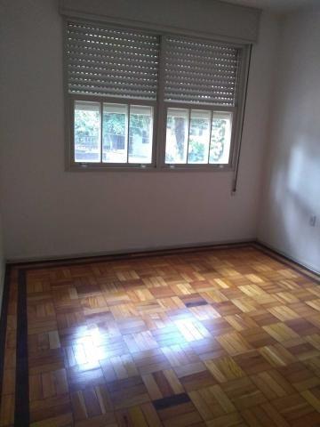 Casa de condomínio à venda com 3 dormitórios em Petrópolis, Porto alegre cod:157422