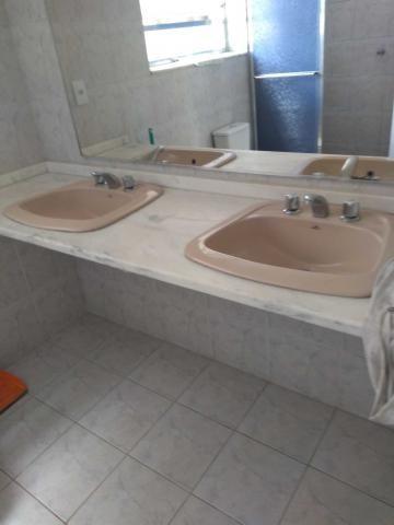 Casa de condomínio à venda com 3 dormitórios em Petrópolis, Porto alegre cod:157422 - Foto 7