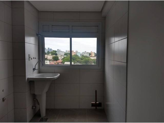 Apartamento à venda com 2 dormitórios em Santo antônio, Porto alegre cod:157387 - Foto 8