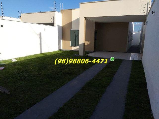 Excelente Casa no Araçagy c/ 24 sendo 1 suíte / terreno 8 x 20 - R$ 220.Mil