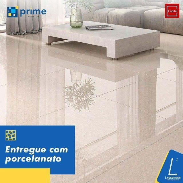 DF- Venda de apartamento 2 qts+ varanda gourmet- Prime Mosaico