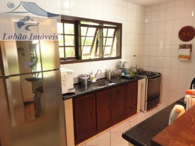 Casa a venda no Condomínio Morada das Agulhas em Resende ? RJ - Foto 6