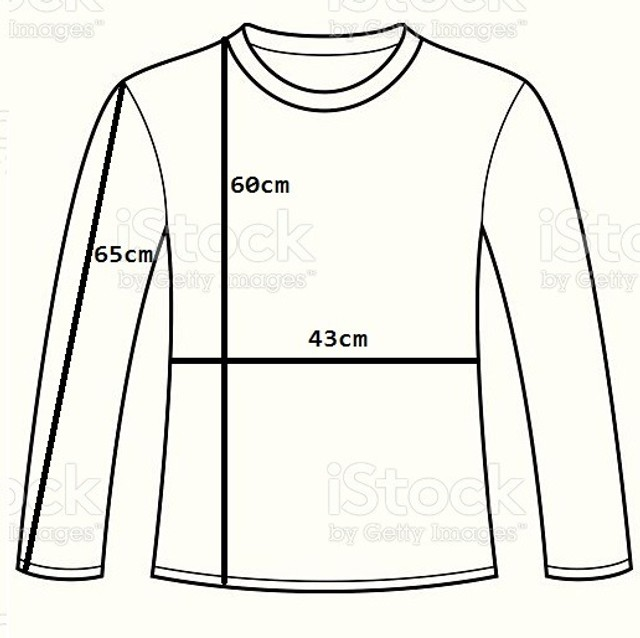 blusa tricot shoulder original - Foto 3