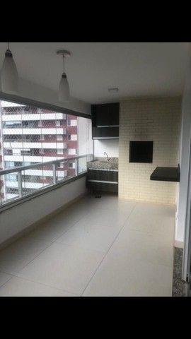 Apartamento Residencial Bonavita - Foto 7
