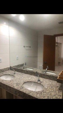 Apartamento Residencial Bonavita - Foto 2