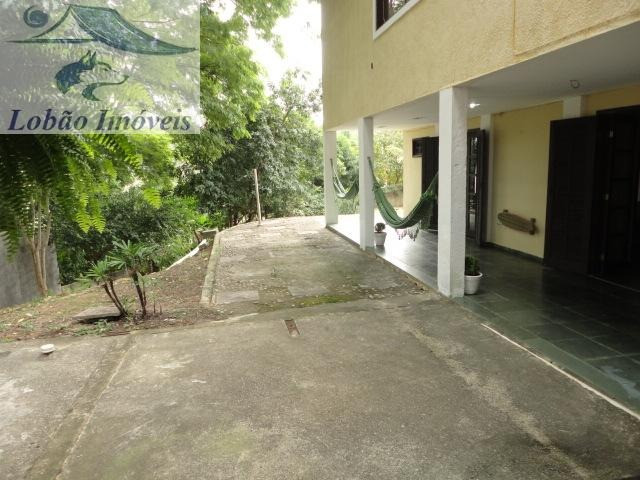 Casa a venda no Condomínio Morada das Agulhas em Resende ? RJ - Foto 14