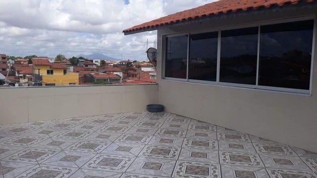 Fortaleza - Casa Padrão - Vila Velha - Foto 10