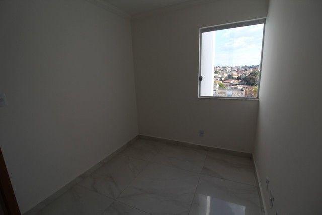 Cobertura à venda, 3 quartos, 4 vagas, Santa Mônica - Belo Horizonte/MG - Foto 7
