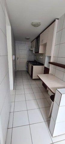 Apartamento para alugar no Espinheiro na Rua Marques do Paraná - Foto 17