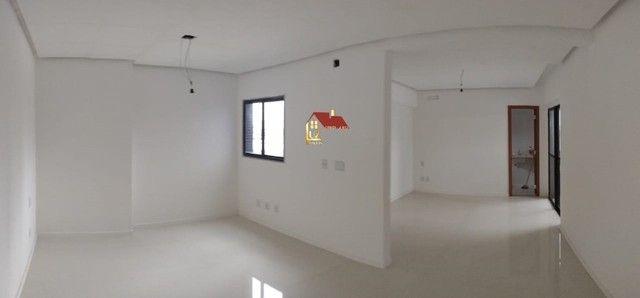 Geovanny Torres vende - Ed. Piazza Savona 181m 3suites + informaçoes &* - Foto 2