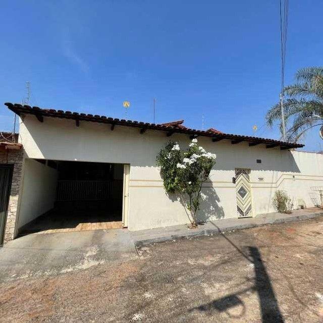 Casa à venda com 3 dormitórios em Jardim novo mundo, Goiânia cod:BM0430 - Foto 5