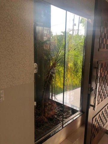 Casa de condomínio à venda com 3 dormitórios cod:BR3CS12781 - Foto 15