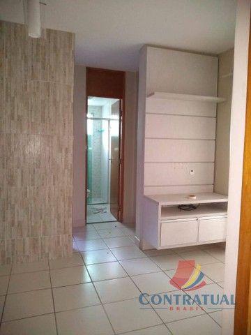 Apartamento no Condomínio Ideal Torquato - Foto 11