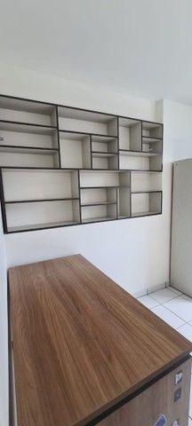 Apartamento para alugar no Espinheiro na Rua Marques do Paraná - Foto 20