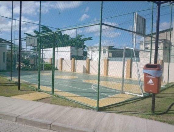 Locação - Condomínio Residencial Porto Suape - Foto 3