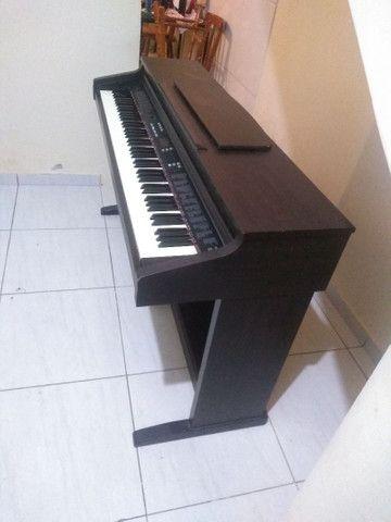 Piano fênix TG-8815 - Foto 5
