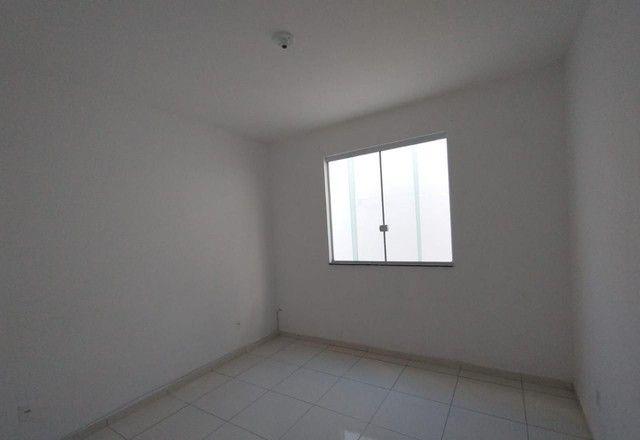 Apartamento com 2 dormitórios, suíte, ampla área externa à venda por R$ 190.000 - Cidade d - Foto 6