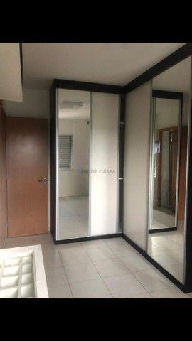 Apartamento Residencial Bonavita - Foto 9