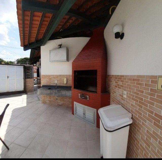Residencial Astúrias 02 quartos sendo 01 suíte R$ 250mil aceita financiamento  - Foto 14