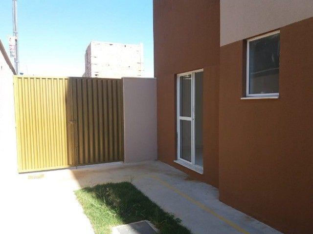 Excelente Area Privativa em Venda Nova, bairro Piratininga.
