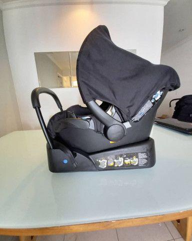 Bebê Conforto Safety ts 1 - Foto 5
