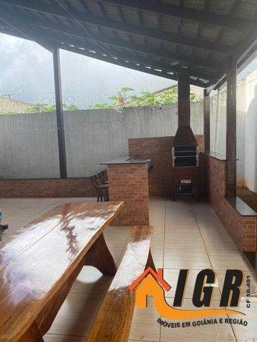 CASA PARA VENDA NO RESIDENCIAL SÃO LEOPOLDO - Foto 15
