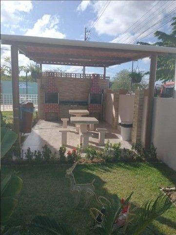 Locação - Condomínio Residencial Porto Suape - Foto 2