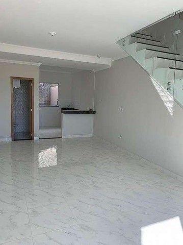 Pereira*Linda casa em Santa Luzia - Foto 4