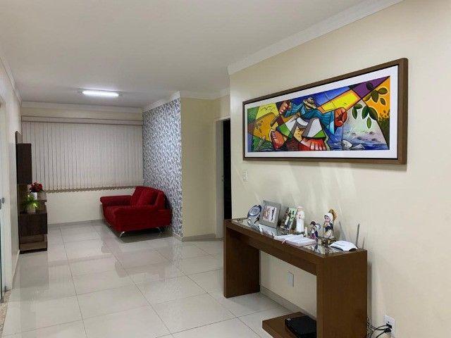 NV-Excelente Casa em Jardim Atlantico, 450m², 6 Quartos, Suíte Master, Energia Solar - Foto 17