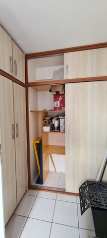 Apartamento para alugar no Espinheiro na Rua Marques do Paraná - Foto 18
