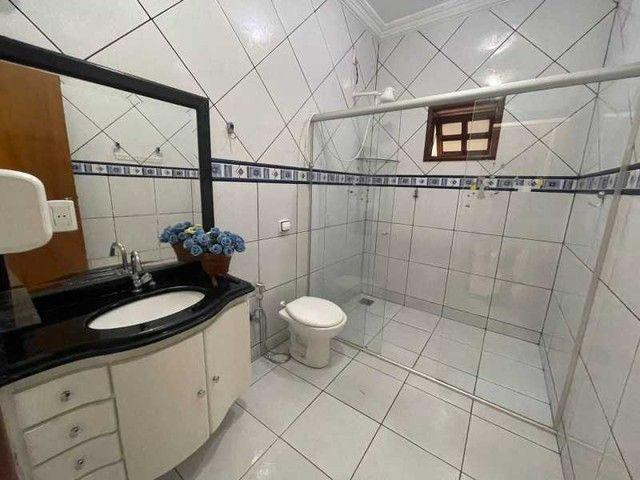 Casa à venda com 3 dormitórios em Jardim novo mundo, Goiânia cod:BM0430 - Foto 10