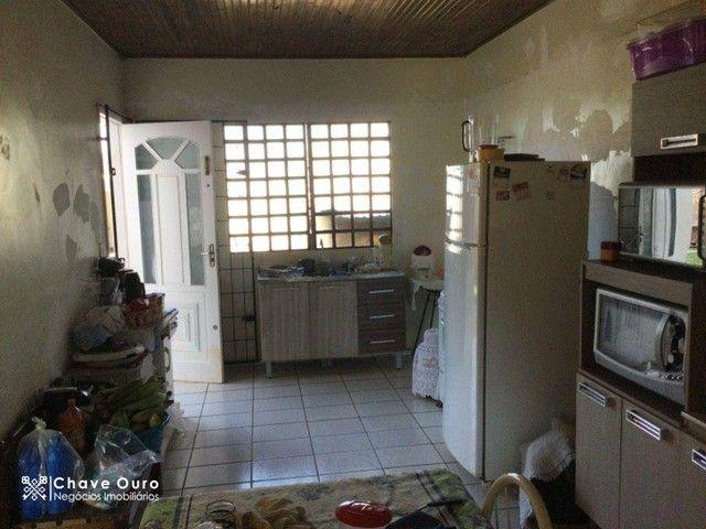 Casa com 3 dormitórios à venda, 102 m² por R$ 260.000,00 - Jardim Panorama - Toledo/PR - Foto 5